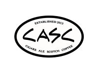 Part-time bar staff for CASC bar. Specialises in Cigars, craft beer, whisky and coffee.
