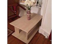 Coffee Table, Livingroom table, side table