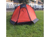 Terra Nova Polar Storm 2 Man Tent