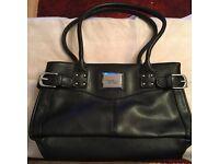 Fiorelli Hand Bag