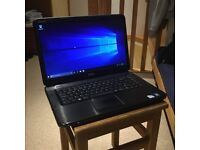 Dell Inspiron N5040 Laptop