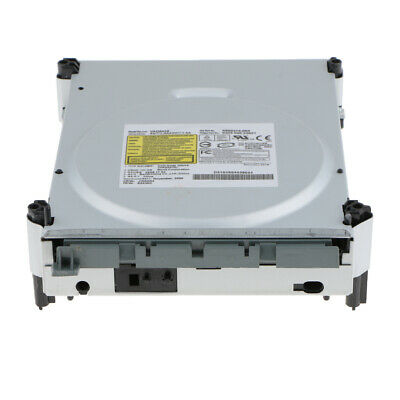BenQ VAD6038 Disk Drive Ersatz und Reparatur Teil für Xbox 360 Fat Model / gebraucht kaufen  Versand nach Germany