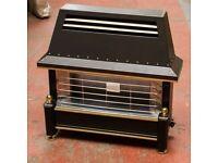 Bran NEW Flavel Regent Gas Fire - Natural Gas Heater
