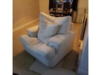 Sofa forsale