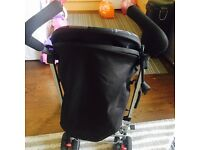 Push chair only £25