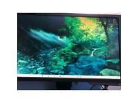 Benq monitor XL2411P