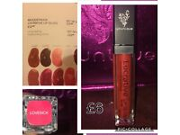 Younique products for sale