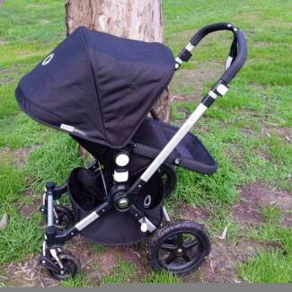 Bugaboo Cameleon 3 for HIRE
