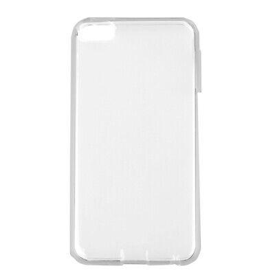 5 Fall Ipod (TPU Schutzende Fall für iPod Touch 5/6th Gen Weiche Schutz Hülle)