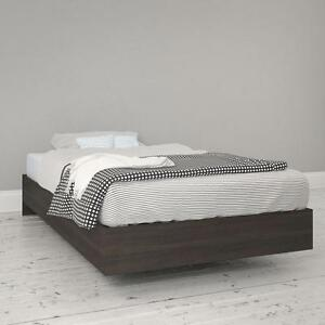 $249 - TWIN SIZE PLATFORM BED --- Free delivery