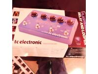 effects pedals for sale see individual items