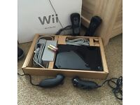 Wii fit plus pack