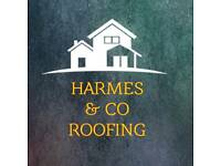 ROOFING REPAIR SPECIALISTS