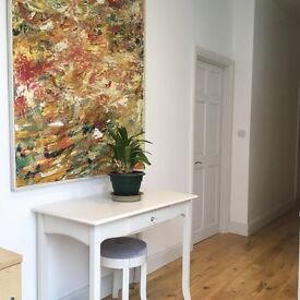 Double room to rent in Clapham North.