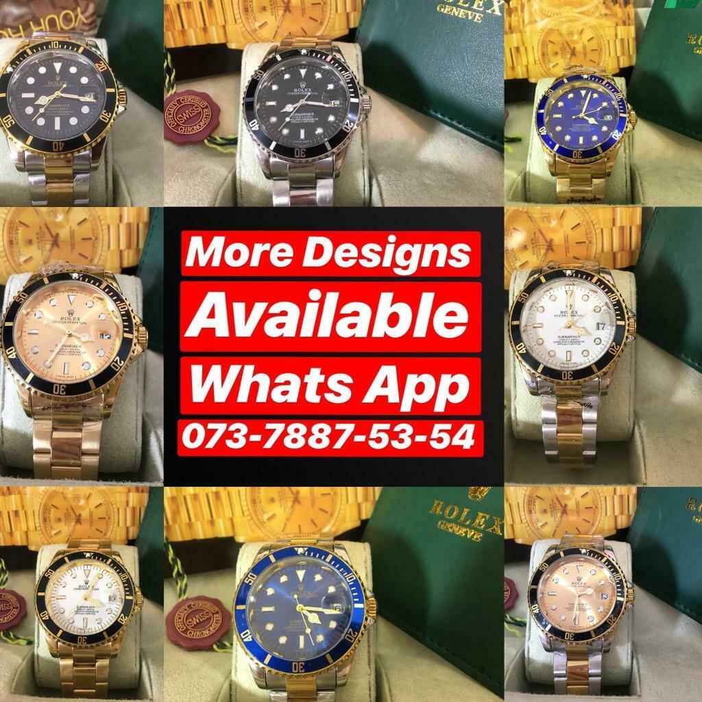 f7eda0f34ba ROLEX HUBLOT AP AUDEMARS PIGUET Watches Cheap London UK ealing essex kent  bexley durham glasgow east