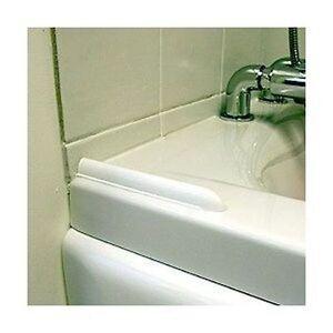 Bath Edging Ebay