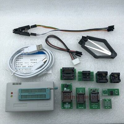 DIP-28 NWK PN PIC16F883-E//SP PIC16 20 MHz Microcontrôleur MCU 8 Bits