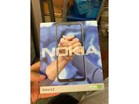 Nokia 6.2 - BRAND NEW