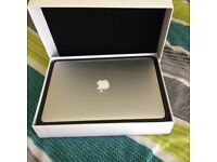 "Apple Macbook Air 13"" Model A1466 - 8GB Ram - Intel Core i7"