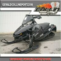 2013 Arctic Cat XF1100 Turbo Snopro Limited