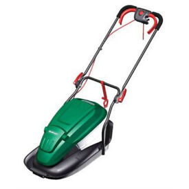 Qualcast 1500W Electric Hover Mower