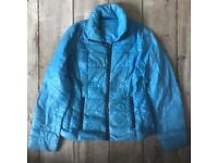 Etage Jacket with down/feather