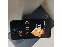 ! IPHONE 5 16GB BOXED ! UNLOCKED !