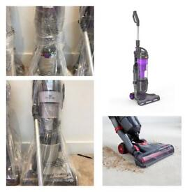 FREE DELIVERY VAX AIR BAGLESS UPRIGHT VACUUM CLEANER HOOVERS GHYU