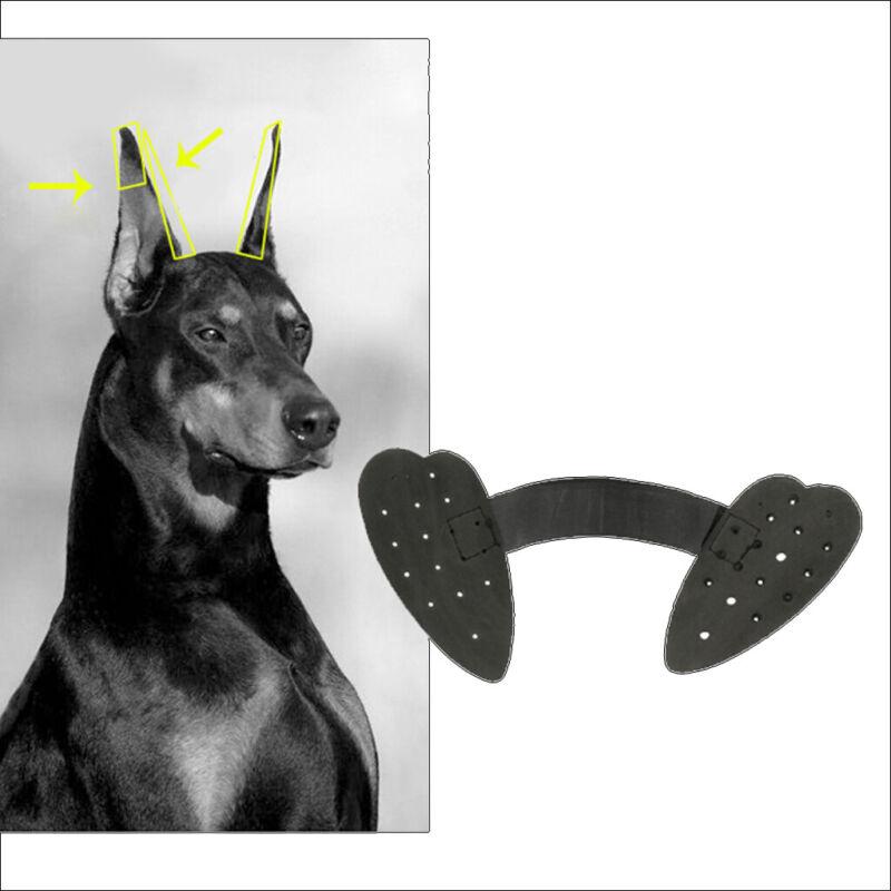 Set of 5 Dog Ear Care Standing Tools Husky Doberman Pinscher Dog Ear Corrector
