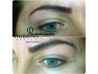 Microblading brows***special offer***