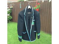 Williamwood school blazer for sale