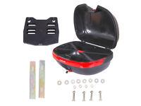 Unused Homcom top box for motorbikes