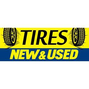 %%MASSIVE SALE%% ALL SEASON BRAND NEW TIRES 14 15 16 17 18 19 20 DOUBLE STAR | WHEELS ALIGNMENT AVAILABLE
