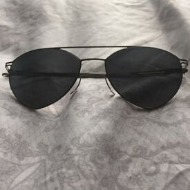 MYKITA + Maison Margiela sunglasses BRAND NEW