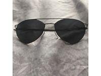 MYKITA + Maison Margiela sunglasses BRAND NEW
