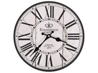 Vintage Wall Clock London 30 cm-50626