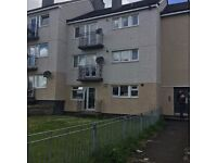 Lovely part furnished 2 Bed Flat to Let - 15 Dunphail Drive 2/2 - Easterhouse