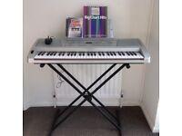 Acoustic Solution MK-928 Keyboard