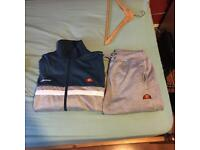Tracksuit for sale
