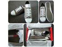 Elle Sport Size 7 - Brand New in box