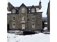 1 bed first floor flat for sale - may consider renting