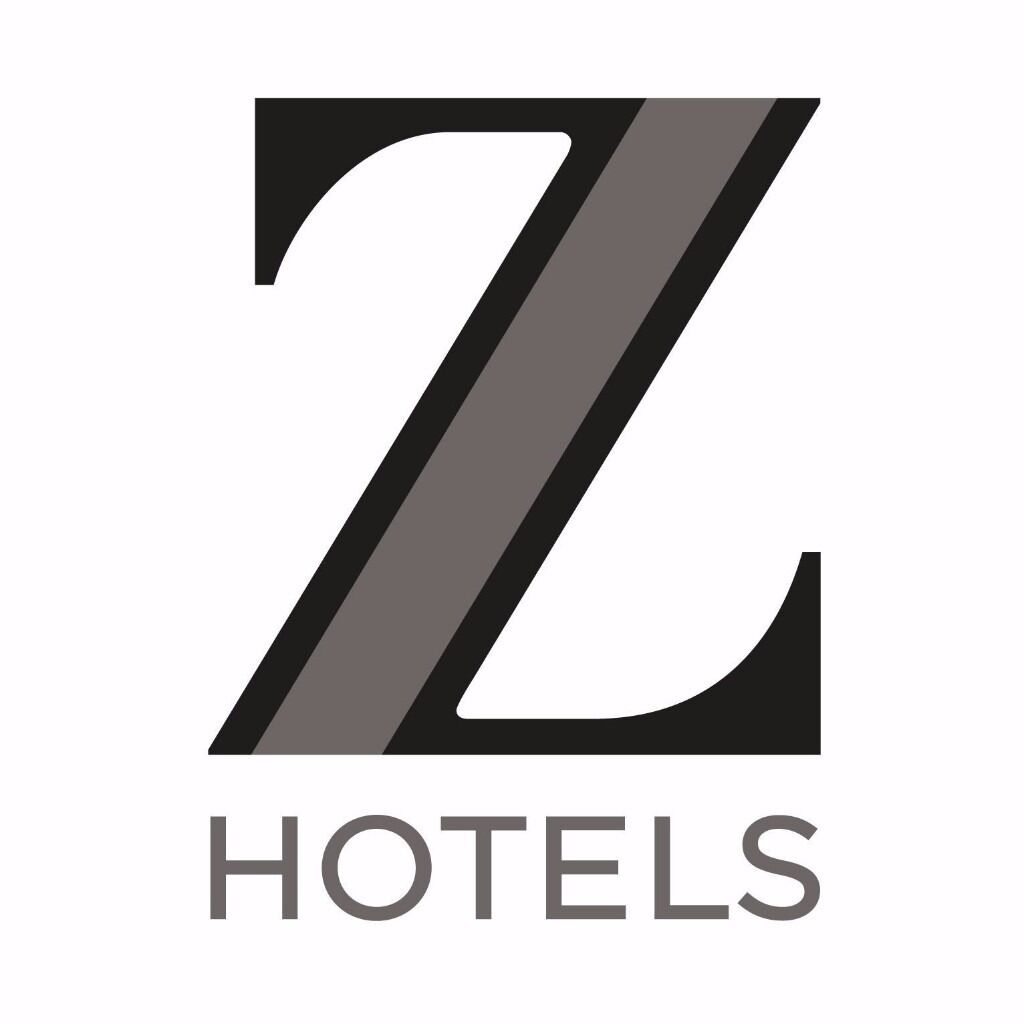waitress in london other hotel jobs gumtree waiter waitress receptionist a dual role at z hotels