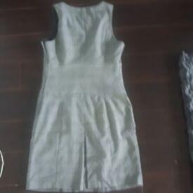 next ladies dress.size 10