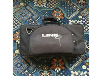 For Sale: Line 6 Spider III Amp and FBV Shortboard Pedal
