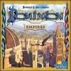 Dominion Contemporary Manufacture Games