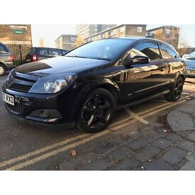 Vauxhall Astra 1.9 £2400 QUICK SALE!!
