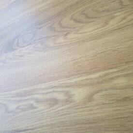 amtico spacia luxury flooring (pale ash)