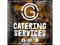 Generations Catering Services