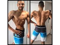 Personal Trainer / Online Coach