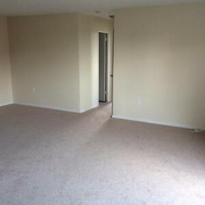 Special Offer: One Month Rent Free on 1 Bedroom + Den London Ontario image 9